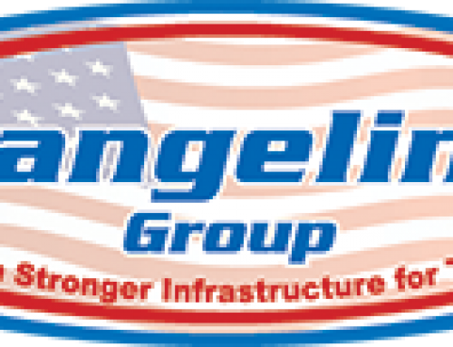 Introduction To the Rangeline Group